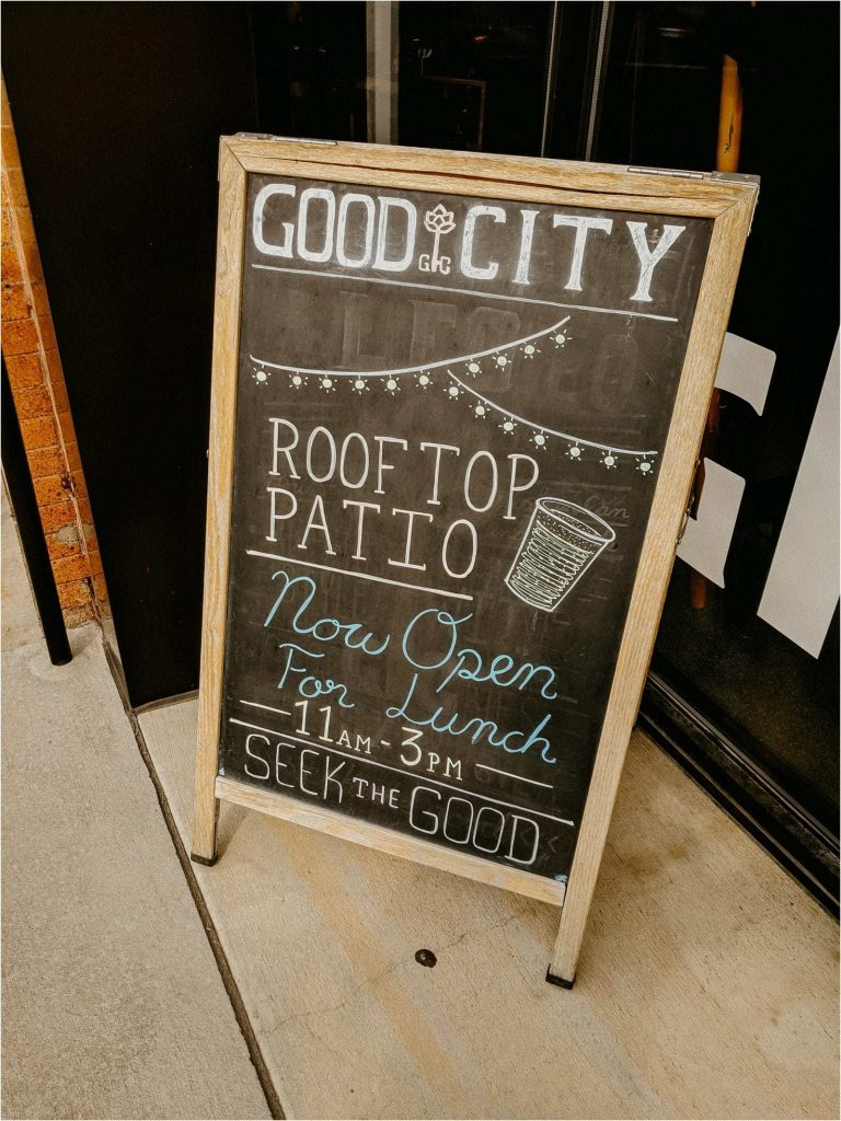 best southeastern wisconsin breweries
